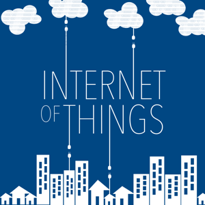 Stacey on IoT