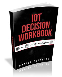 iot_decision_workbook_3d_s
